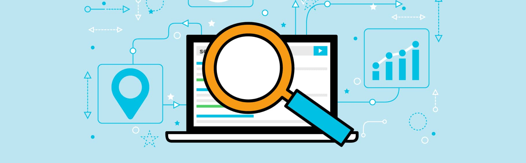 Google SEO Search Tips