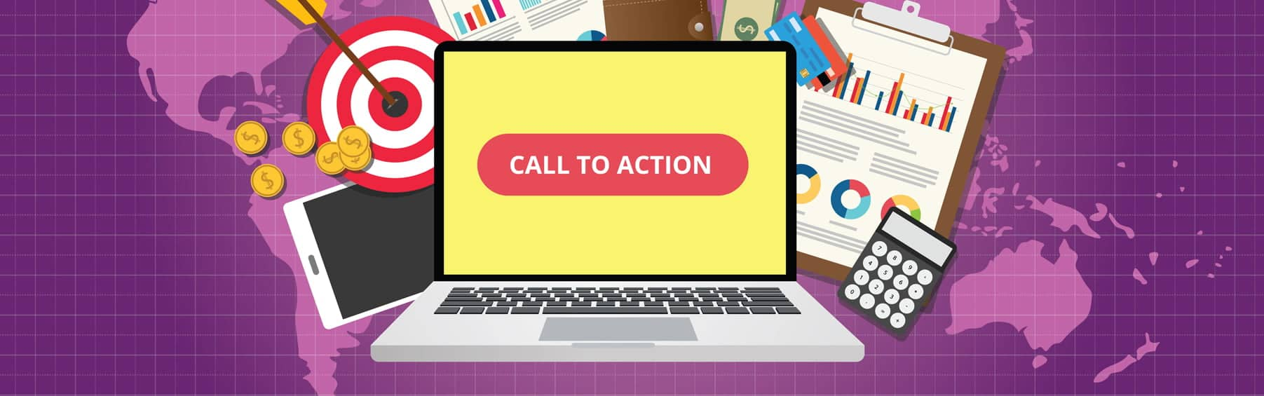 Best Call to Actions to Use